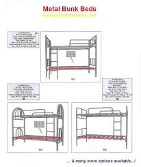 Bunk Bed Concepts Bunk Bed Metal Bed Andheri East Mumbai Concepts Worldwide