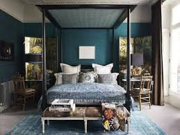 504 best bedrooms images on pinterest bedroom designs bedroom
