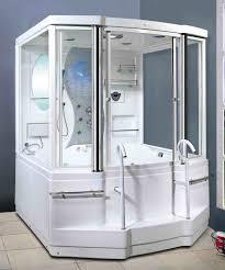 4ft Bathtubs Home Depot How Big Is A Standard Bathtub Bathtub Spouts Oval Tub In Home