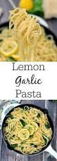 pasta recepies best 25 pasta ideas on pinterest pasta dishes italian pasta