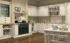 Cost Of New Kitchen Cabinets How Much Are New Cabinets Painted Kitchen Cabinets Kitchen