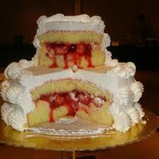 cake bakery corbo s bakery cassata cake recipe by theresa o key ingredient