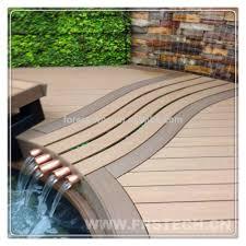 Plastic Laminate Flooring Wholesale Black Laminate Floor Online Buy Best Black Laminate