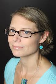jeanne schueller u2013 german nordic and slavic u2013 uw u2013madison