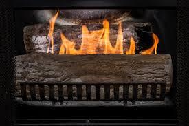 fireplace view how do you light a gas fireplace home design