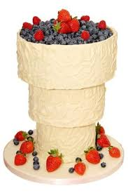 30 best design cakes images on pinterest biscuits cake ideas