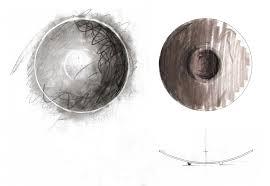 sketch rgproduct