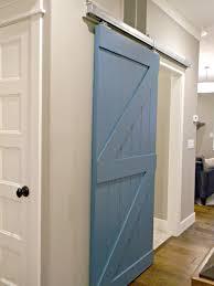 Stanley Sliding Barn Door Hardware by Door Tracks Nz U0026 Diy Barn Door Track Find It Make It Love It Diy