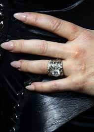 s wedding ring best 25 aniston wedding ring ideas on