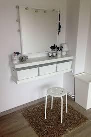 Schlafzimmer Einrichtung Ideen Ideen Kühles Schlafzimmer Einrichten Ikea Malm 16 Besten Dresser