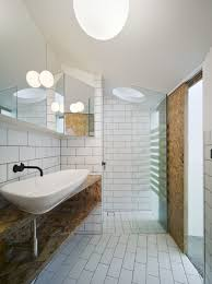 gray and black bathroom ideas small tub blue space paint corner gray decor walls vanit modern