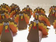 Hershey Thanksgiving Hershey U0027s Candy Bar Stampin U0027 Up Paper Sleeve Happy Thanksgiving