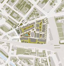 agar grove estate architects urban designers and researchers