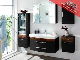 badezimmer set günstig bad möbel günstig erstaunlich badmöbel set günstig 38523 haus
