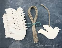 Hanging Paper Bird Decorations Best 25 Peace Dove Ideas On Pinterest Peace Crafts Peace On