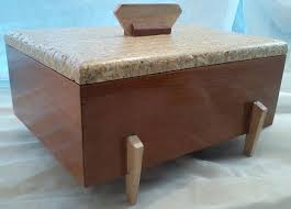 35 best box ideas images on woodworking boxing and