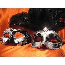silver mardi gras mask 68 best mardi gras masks images on mardi gras masks