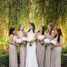 papell bridesmaid dress 36 best papell bridesmaid dresses images on
