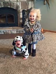 Kids Halloween Costumes 25 Scary Kids Halloween Costumes Ideas