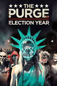 halloween horror nights the purge 15 best the purge images on pinterest horror movies scary