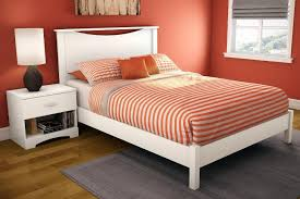 beds interesting full bed headboard fascinating full bed