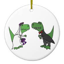 and groom ornaments keepsake ornaments zazzle