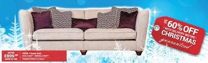 Sofa King Doncaster by Buy Furniture Sofas U0026 Beds Ahf Furniture U0026 Carpets