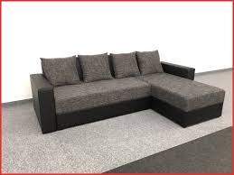 canape avec 2 meridienne canape avec 2 meridienne 141209 canapé d angle moderne tendance