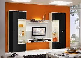 Design Interior Furniture Astonishing Tai Wai Home By COMODO - Home furniture interior design