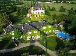 chambre d hotes rocamadour et environs guesthouse maison d hôtes domaine de la rhue rocamadour