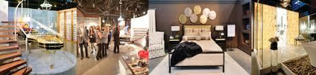 luxury home design show vancouver luxury home design show transforms the vancouver convention centre