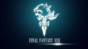 final fantasy viii wallpapers walldevil