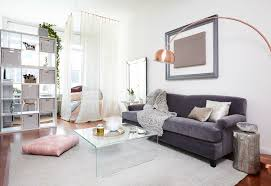 interior design home images homepolish personal interior design by the hour