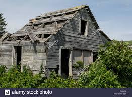 wooden house alaska stock photos u0026 wooden house alaska stock