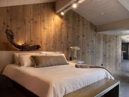 lambris mural chambre chambre à coucher de luxe 107 idées d architectes d intérieur