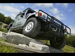 hummer jeep wallpaper wallpaper creative hummer jeep wallpapers