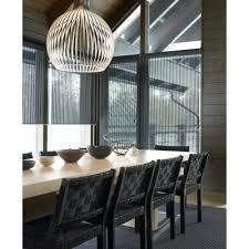 39 Best Kitchen Dining Room Blinds Inspiration Images On Pinterest Dining Room Blinds