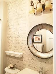 bathroom stencil ideas 93 bathroom wall stencil ideas relax bathroom bubbles en suite