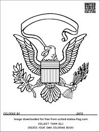 military america cliparts free download clip art free clip art