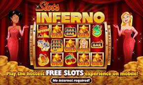 slots hacked apk jackpot slots unlimited apk pokies australia for