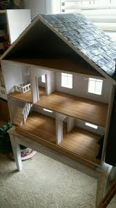 456 best doll house love images on pinterest dollhouse