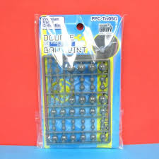 mr hobby c65 mr color paint gloss bright blue 10ml ebay