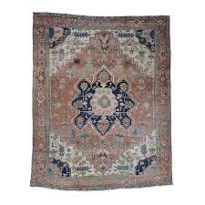 antique persian rugs