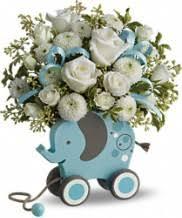 baby shower flower centerpieces food funda baby shower flower arrangement ideas