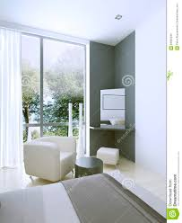Coiffeuse Design Pour Chambre by