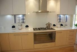custom kitchen cabinets perth kitchen renovations perth kitchen remodel perth