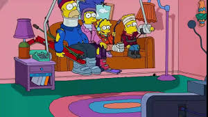 Treehouse Of Horror Online Free - the simpsons s23e3 treehouse of horror xxii video dailymotion