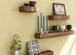 wooden wall designs marvelous graphic of yoben eye catching extraordinary duwur