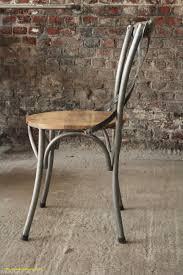 chaises m tal chaise bistrot metal ikea avec chaise housse de chaise ikea