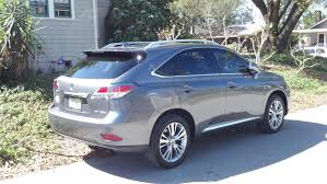 used lexus tyler tx welcome to club lexus 3rx owner roll call u0026 member introduction